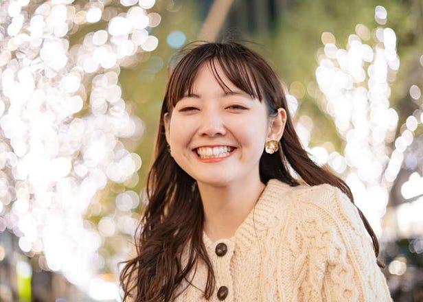 Winter Sightseeing in Japan: Best 7 Things to Do in Tokyo in Winter 2020!