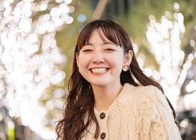 2021東京冬天7項必做清單:點燈、福袋等應有盡有!