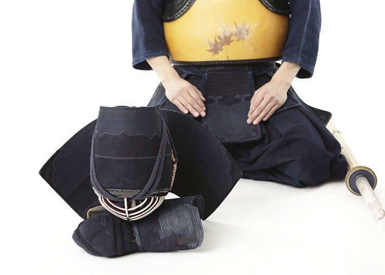 武道的意义与多样性