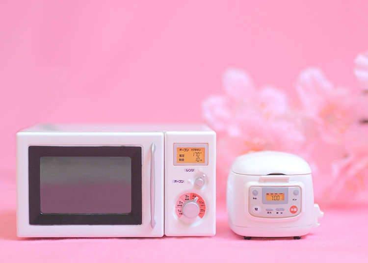 ■電化製品の返品