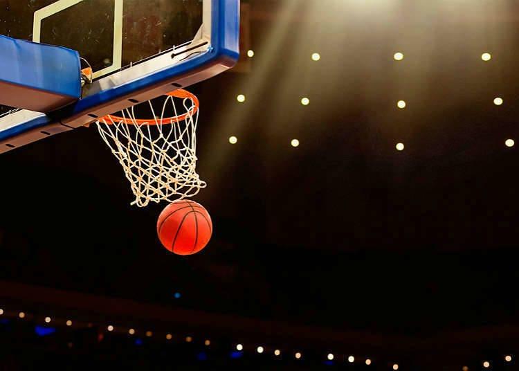 กีฬาที่ได้รับความนิยมสูงในญี่ปุ่น