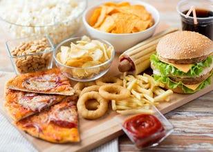 อาหารอเมริกัน-ฮาวาย