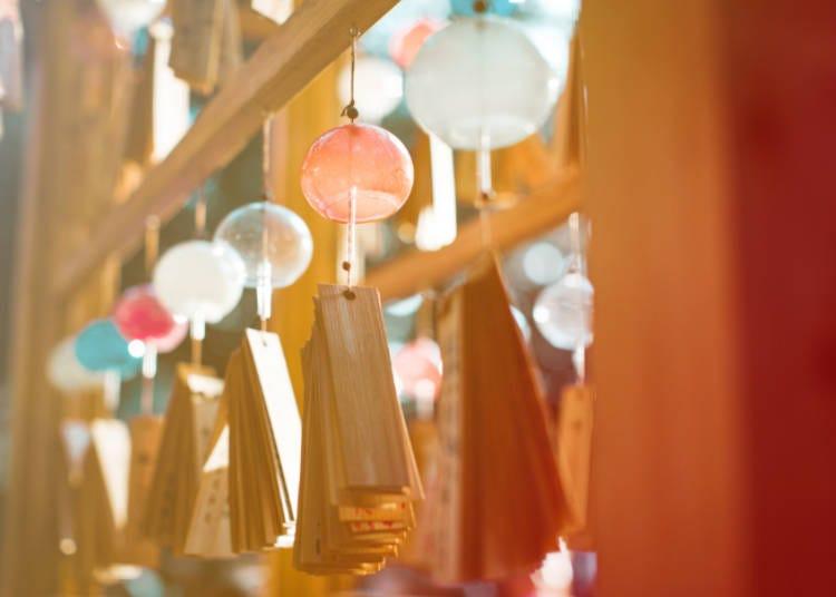 가와고에 축제(마츠리)