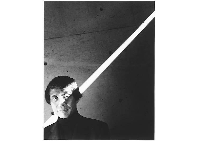 Tadao Ando: Endeavors
