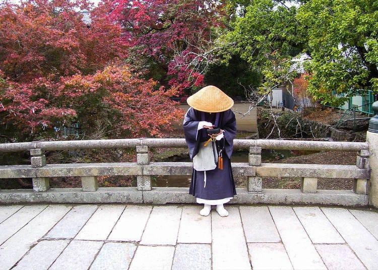 Three Main Schools of Zen
