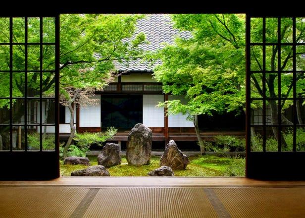 เสื่อทาทามิ ตามแบบวัฒนธรรมญี่ปุ่น