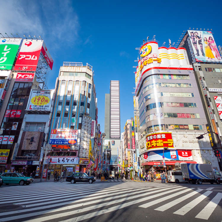 Tokyo Shinjuku Area Guide: Quick Tips on Must-Sees & Dos!