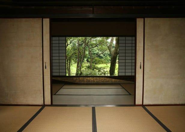 轉角遇見日本懷舊風情,古民宅旅館&餐館的漫活好時光