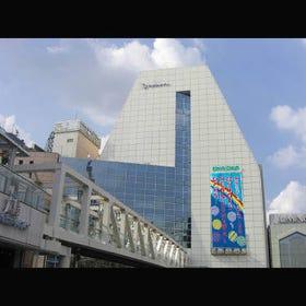 Odakyu Shinjuku MYLORD [신주쿠]