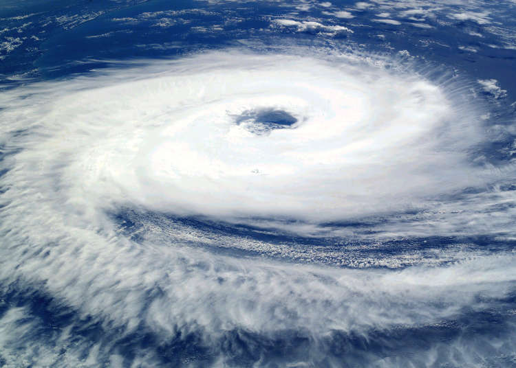 Disaster Preparedness: How to Prepare for Emergencies in Japan