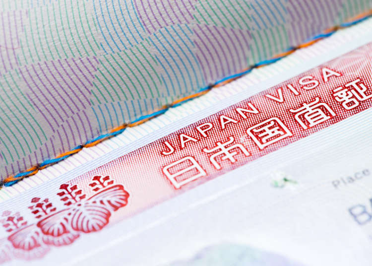 How can I work in Japan? About Working Visas in Japan