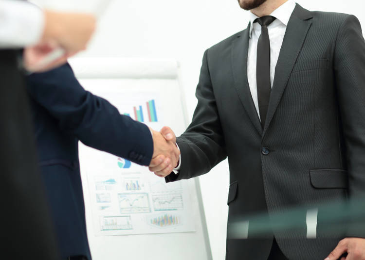 Setting up Your Company in Japan
