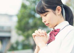 """""""간절한 마음에 국적은 상관없다"""" 일본의 수능 시험에대해 알아보자"""
