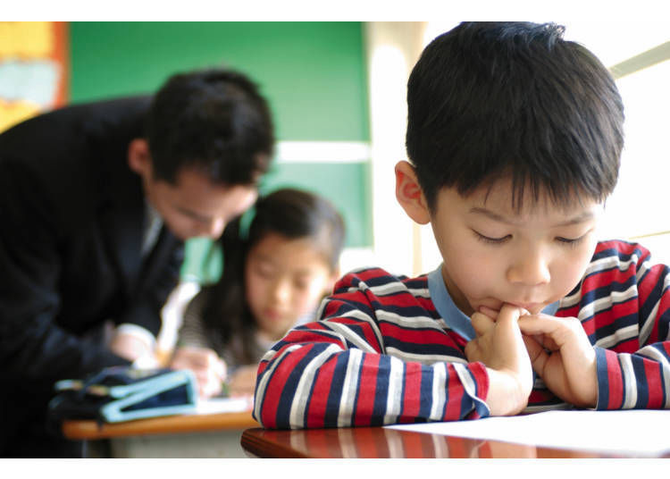Deciding on the Route of Elite Education—At the Age of 12?