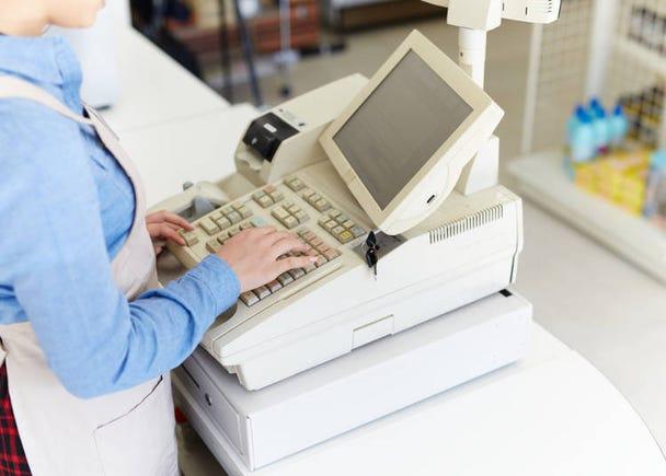 短期勞動者的薪資(1小時左右)是男性1,154日圓(321.89新臺幣)、女性1,074日圓(299.58新臺幣)。