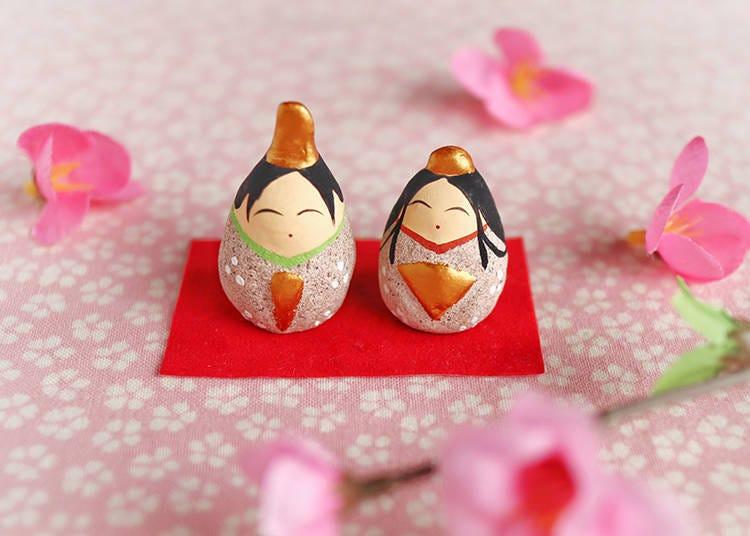 1. Hina Matsuri History: Why is the Japanese Doll Festival Celebrated?