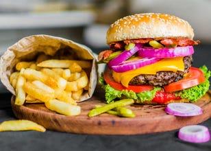 버거 마니아를 위한 도쿄의 인기 햄버거 BEST 6