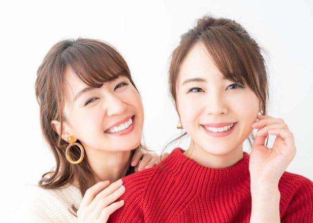 """""""내껀 내꺼, 니껀 니꺼.""""명확하게 나누는 것도 하나의 배려! 일본친구와 잘 지내는 방법 7가지."""
