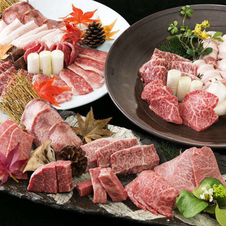 The World of Wagyu Steak: Essential Guide to Japanese Beef