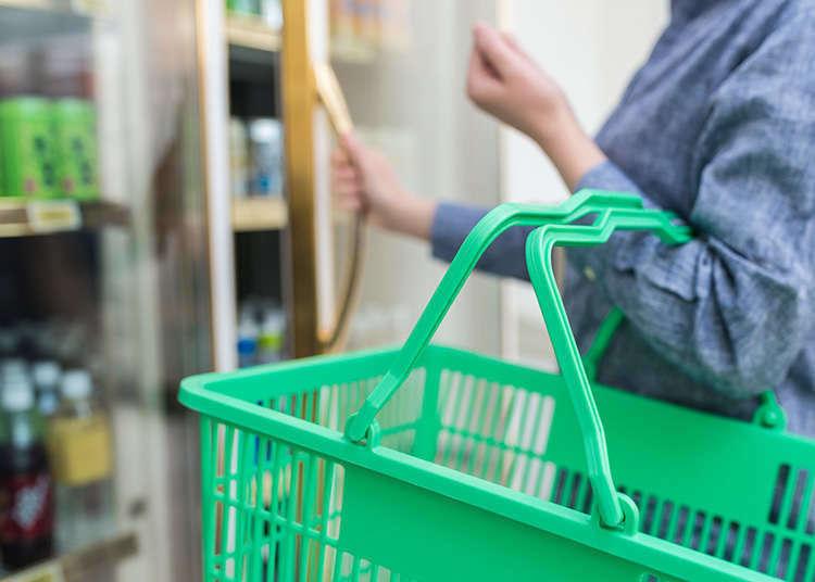 11 Incredible Services That Make Japan's Convenience Stores So Convenient!