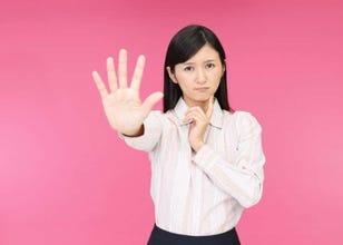 일본여행중 경험하는 이자카야의 자리세(오토시) 는 필수인가?