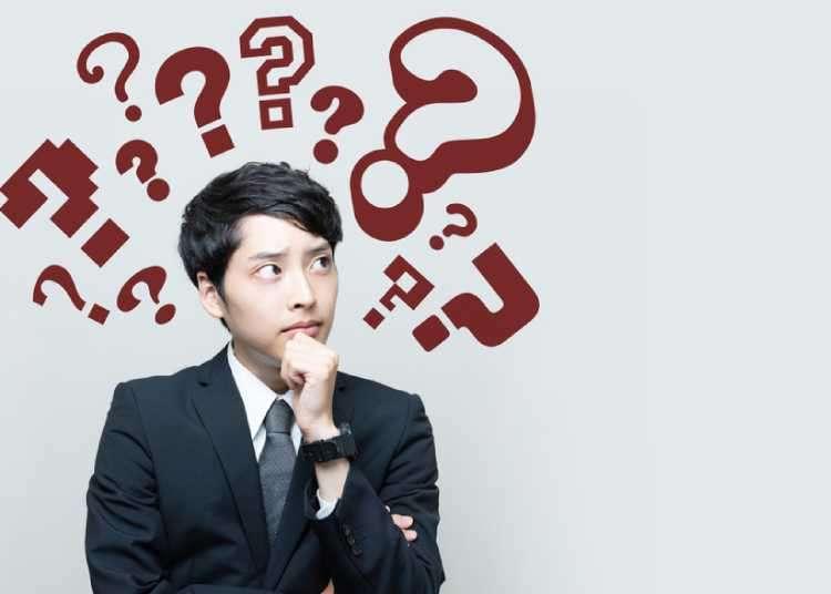 한국인 남성이 일본에 와서 놀란이유 10가지! 남성이기 때문에 놀란 이유도?!