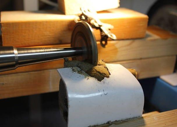 Harder than it Looks – the Height of Edo Kiriko Craftsmanship
