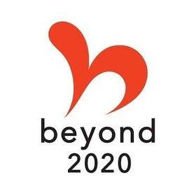LIVE JAPAN属于beyond2020计划认证事业。