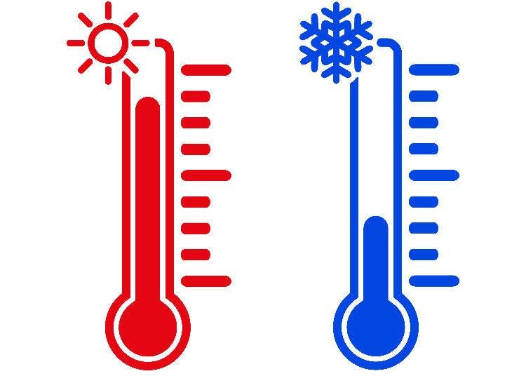 3. 여름엔 쾌적하고 겨울엔 따뜻해