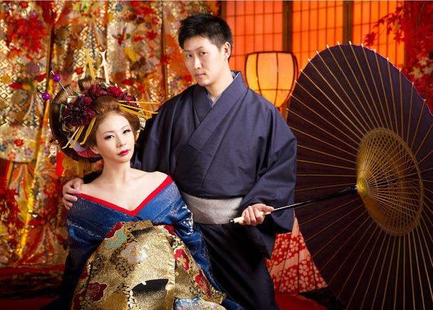 浅草で日本文化に出会えるお店8選!定番の浅草観光が深く楽しめるスポットばかり