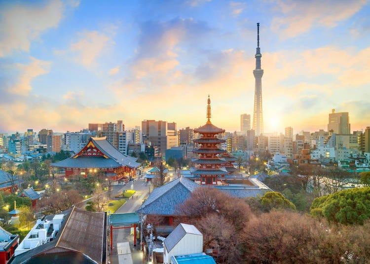 【새해 이벤트】 높은 곳에서 올라 일출을 기다리다-서광을 쬐며 새로운 한 해를