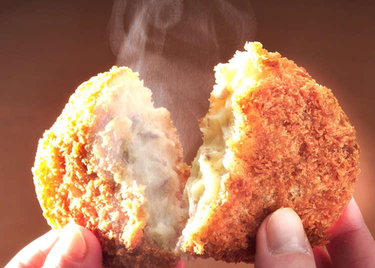 日本便利商店美味的「熱輕食」最不受歡迎的No.1竟然是這個?