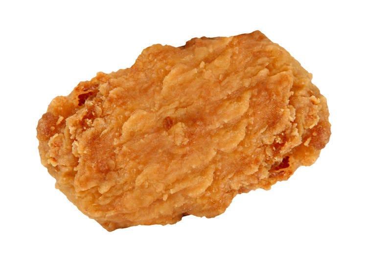最受歡迎的便利商店熱輕食No.1是「雞肉類」!