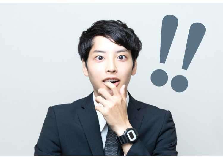 """""""한국과는 달라도 너무 다르다..."""" 한국남성이 일본여성과 사귀고 놀란 이유 7가지 이유."""
