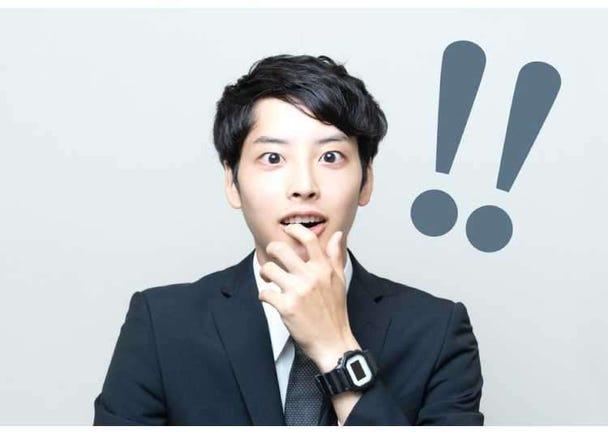 韓国人男性が日本人女性と付き合ってショックを受けた10の理由