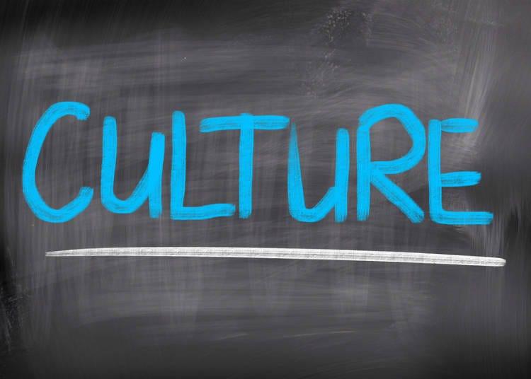 ・日本は空気を読むことが求められる「高文脈文化」の国