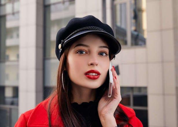 「ドンマイ!」って…アメリカ人女子大学生が日本に来てショックを受けた10の理由