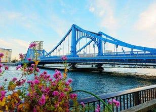 Kiyosumi-Shirakawa – Tokyo's Coffee Capital! Explore 6 Must-see Shops Where Nostalgia Meets Modernity