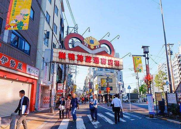 買得好也要買得巧 東京購物趣
