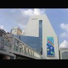 Odakyu Shinjuku Myload [Shinjuku]