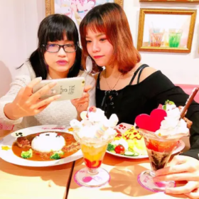 Akihabara Anime & Manga Culture Guided Tour