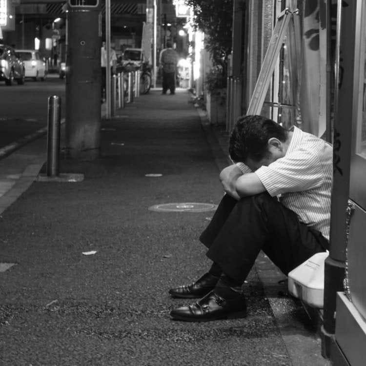 日本公司真的都如此剝削勞工嗎?實訪在日外國人都怎麼看