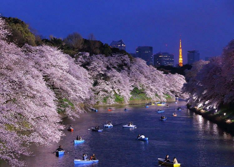 ◆東京、關東地區