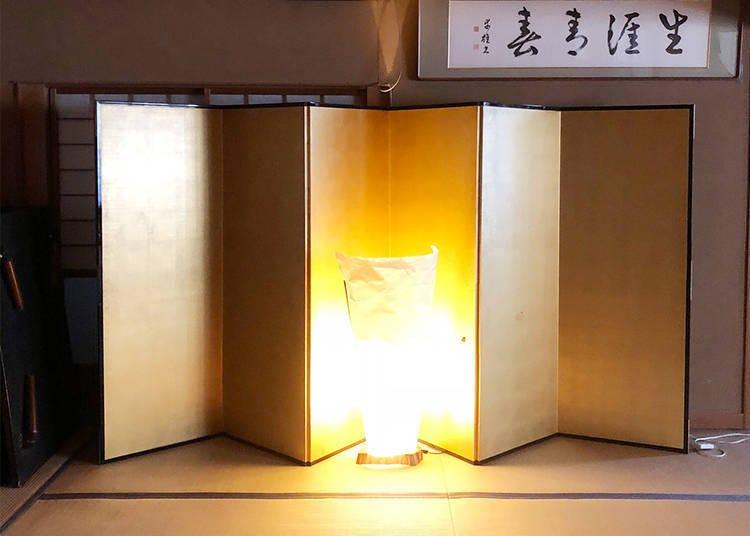 【東京・青梅市】滝行や瞑想により心と体を癒す宿「静山荘/武蔵御嶽神社」