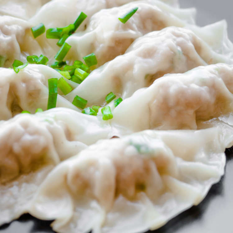 Tokyo Gyoza Guide: Tasting Tokyo's 4 Best Gyoza Shops - From Trendy to Traditional!