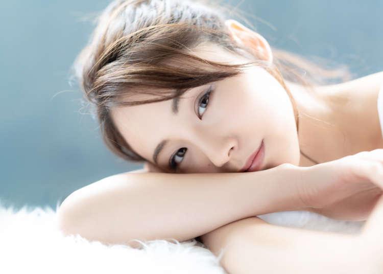日本、韓国、中国の女性がなりたい顔は?世界の美容整形事情を美人女医に聞いてみた