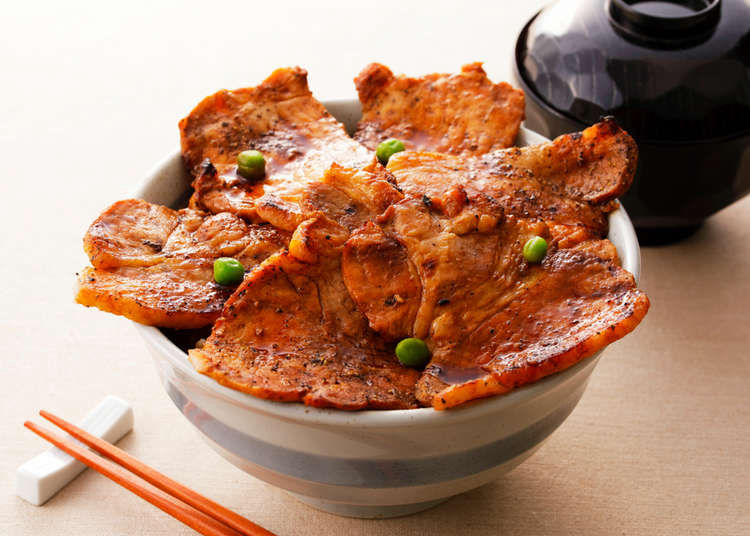 15 Japanese Pork Dishes You've Never Heard Of! (But Will Want For Dinner Tonight)