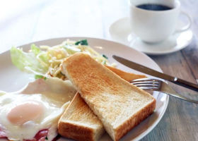Breakfast in Shinjuku! 7 Early Morning Places Near Shinjuku Station for Breakfast