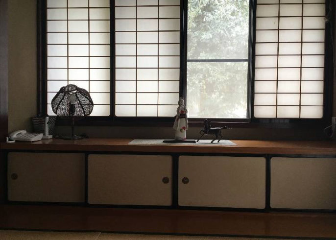 Life In Traditional Japanese Houses 12 Clever Design Secrets Of Homes In Japan Live Japan Travel Guide