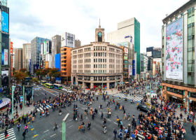 Ginza Shopping Guide: An Insider Selection of Must-Visit Shops, Spots, and Secrets!